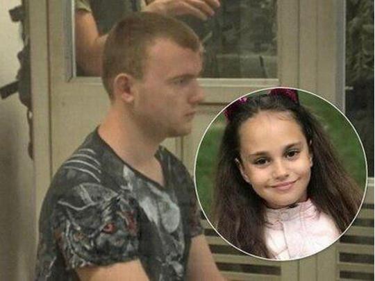 Тепер Даринка зможе спати спокійно: Відома доля Миколи Тарасова. Кара для звіра