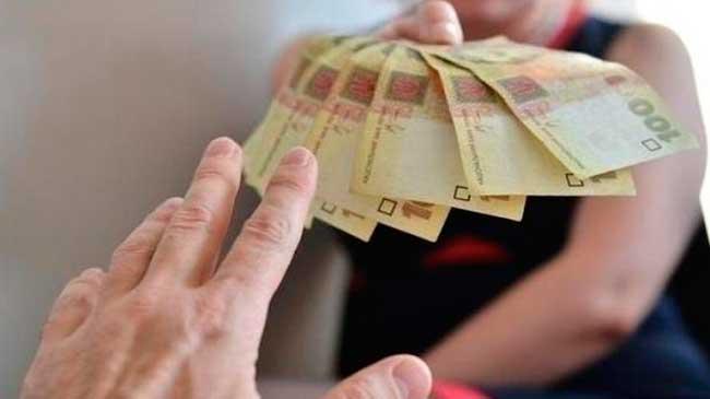 Спеціальний порядок! Українців приголомшили новиною про перерахунок пенсій