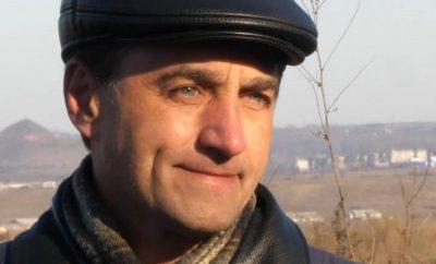 """Окупанти впали в істерику! Український """"Штірліц"""" розвів всіх: викрав секретну інформацію"""