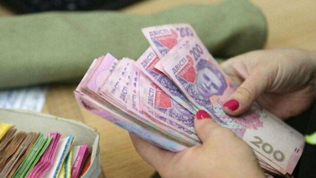З початку 2020! Соціальні виплати для кожного українця зміняться. Які сюрпризи чекають вже на початку року?
