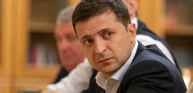 Зеленський взяв у свої руки долю Донбасу! ОБСЄ у захваті, він покладе цьому край