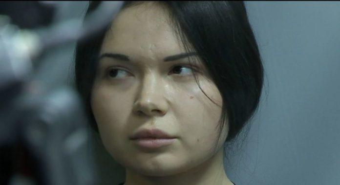 """""""Захотілося нових жертв?"""": Засуджена Олена Зайцева збирається вийти на волю. Цинізм вражає"""