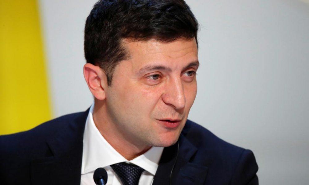 Призначено ще два нових голови РДА на Львівщині: Зеленський подав розпорядження