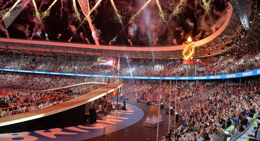 Забудьте про Олімпійські ігри! В Росії заборонили проводити чемпіонати світу. Спортсмени в шоці