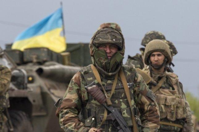 Нова армія за стандартами НАТО. Коли та чого очікувати?