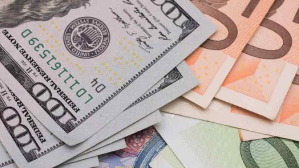 Аномальний курс! Ціна на валюту різко зміниться. Що чекає українців після Нового року? Страшні деталі…