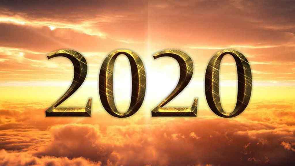 """""""Чекають великі зміни!"""" : Астролог приголомшила прогнозом на 2020 рік. Торкнеться кількох держав!"""
