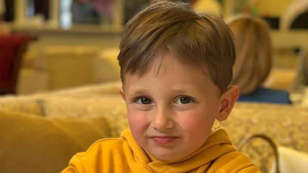 """Розмір """"гонорару"""" вражає: скільки коштувало вбивство 3-річної дитини Соболєва? Аваков зробив заяву"""