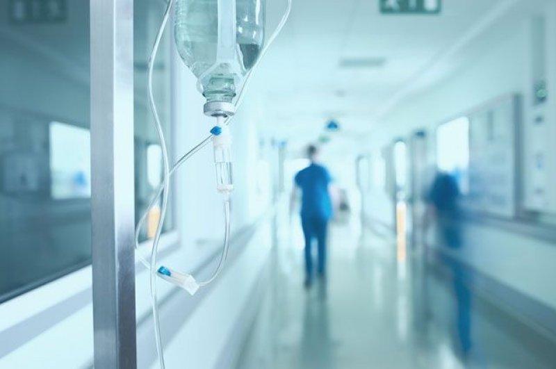 НС на Чернігівщині: Троє школярів отруїлися невідомою речовиною. Один помер