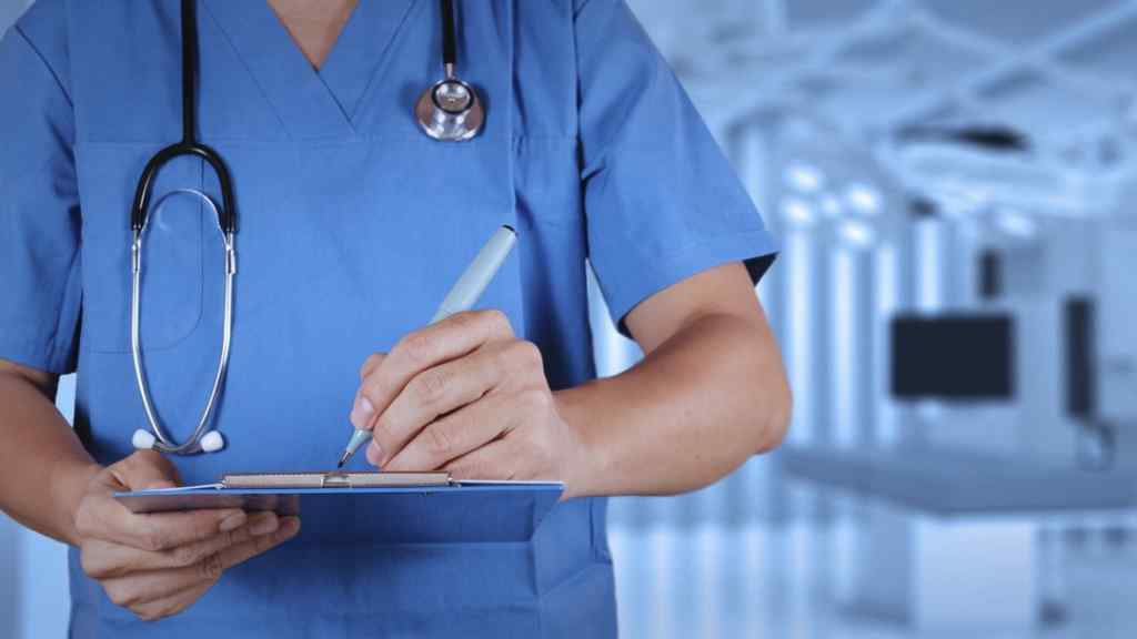 Нове планування витрат. Медична реформа 2020. Чого чекати?