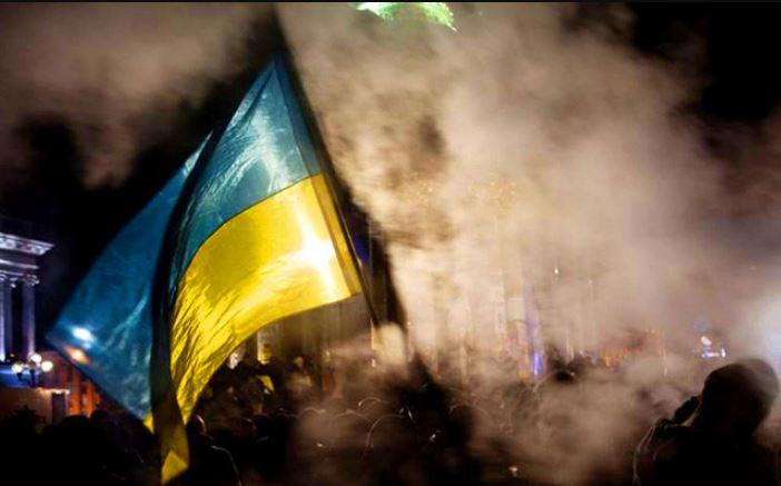 """""""З 15 травня до 13 вересня"""": Українці шоковані прогнозом на 2020 рік. """"Розпуск Ради і серйозна…"""""""