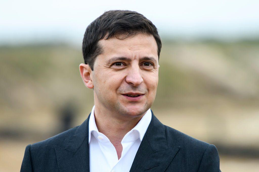 """""""Пришвидшить економічне зростання!"""" : Україна і МВФ домовилися про нову програму співпраці"""