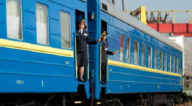"""""""Таргани, гриби на вікнах і мокра постіль!"""" Укрзалізниця пояснила різке подорожчання квитків. Українці в шоці"""