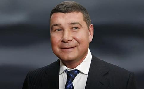 """""""Буде у в'язниці, поки не…"""": суд прийняв жорстке рішення по справі втікача екс-нардепа Онищенко. Не збираються!"""