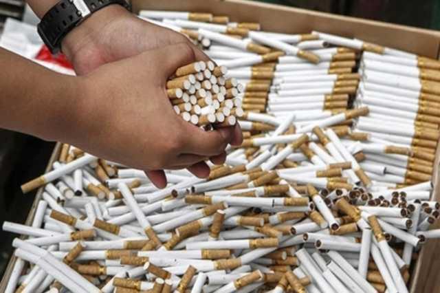 """""""Влетить у копієчку"""": З січня в Україні різко зростуть ціни на сигарети. Пора кидати палити!"""