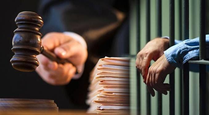 38 років тюрми: справа зґвалтування 15-річної дівчинки набрала нових обертів. Футболісти своєї вини не визнають