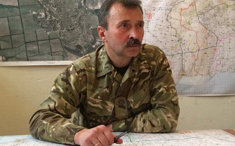 Потужний удар! Генерал терміново звернувся до Зеленського. Путін такого не чекає