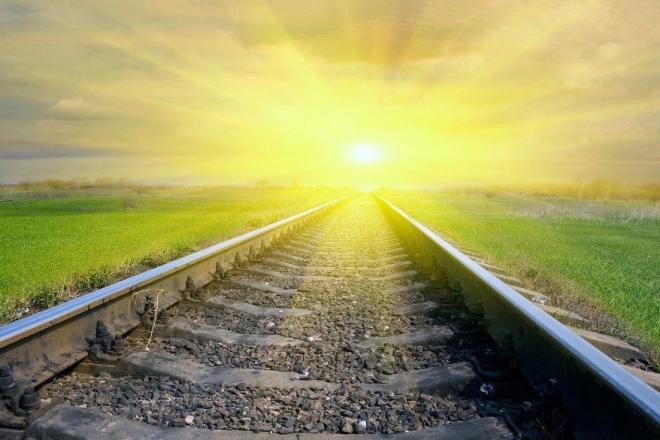 Відродження і процвітання: Екстрасенси та провидці вразили прогнозом про майбутнє України. Уже у 2020 році