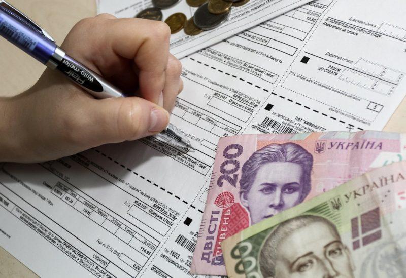 Платити не потрібно! Українцям приготували сюрприз по комуналці. Перерахують кожному…