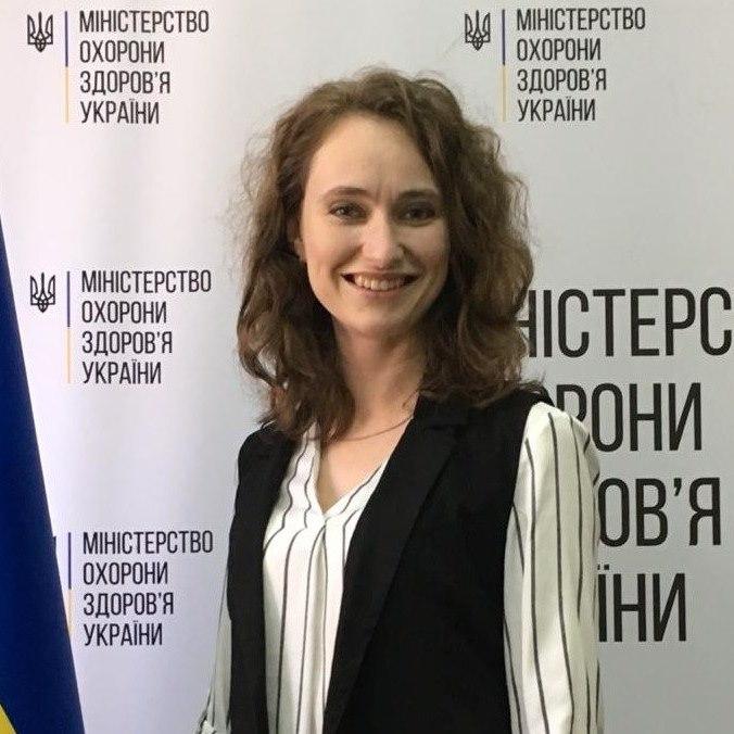 Пішла із міністерства!: Заступниця Скалецької написала заяву на звільнення. Не минуло й трьох місяців