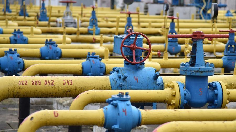 """""""З нетерпінням очікую наступний раунд"""" : Назвали дату тристоронніх переговорів щодо транзиту газу"""