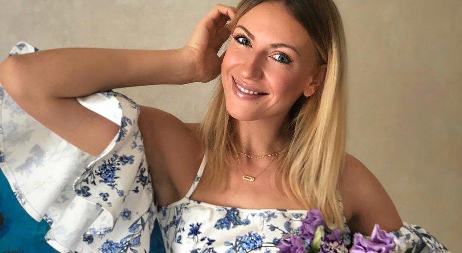 """""""Едіта П'єха на мінімалках!"""": Леся Нікітюк шокувала шанувальників несподіваною зміною іміджу"""