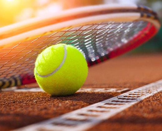 """""""Зазнав нищівної поразки"""" : Український тенісист зганьбився на престижному турнірі. """"Всуху"""""""