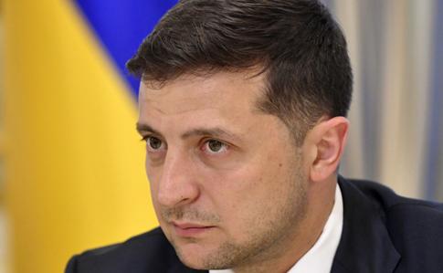 """""""Цей документ урегульовує…"""": Зеленський підписав важливий закон. Українцям стане простіше!"""