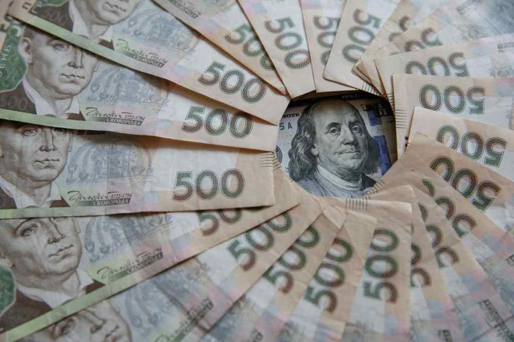 Пріорітети розставлені! В Україні зростуть виплати для безробітних. Що потрібно знати