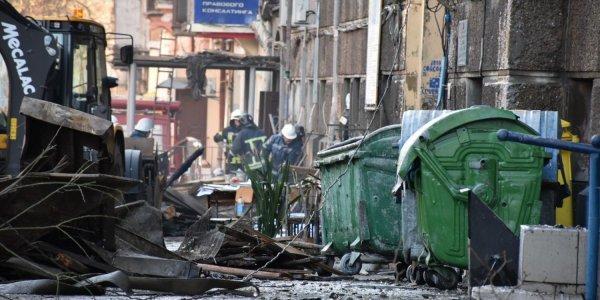 """""""Халатність вбиває!"""": В Одесі тотальний рознос. Голови полетіли – будуть відповідати за трагедію"""