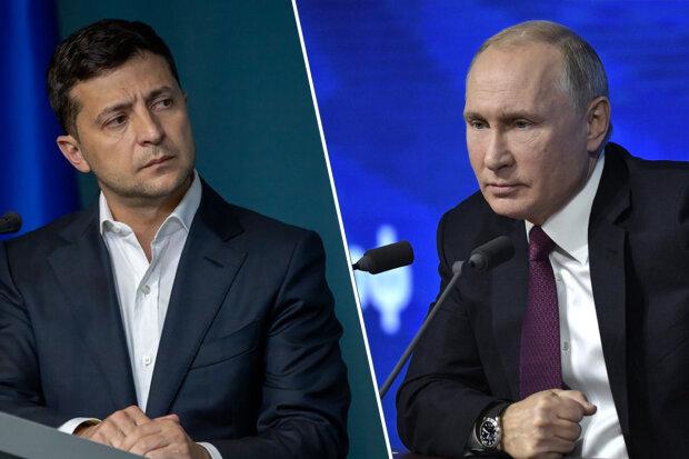 """""""Угоди не буде!"""": Росія готується до нищівного удару по Україні. Нормандська зустріч не допоможе"""