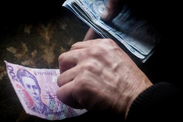 Вже з 1 січня: українців чекає різке збільшення соціальних виплат. До 7763 гривень кожному!