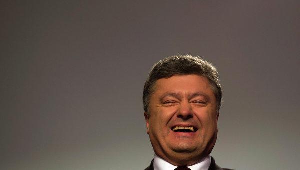 "Плакав за грошима на армію: Савченко несподівано викрила Порошенка. ""Огидна людина"""