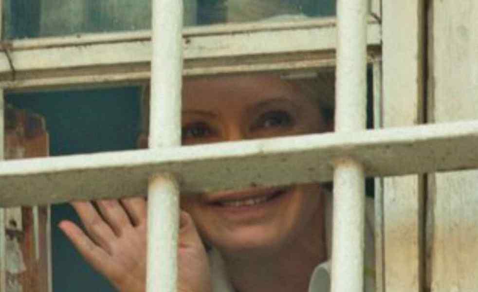 Ми зробимо платну камеру! У Зеленського жорстко відповіли Тимошенко. Країна затамувала подих
