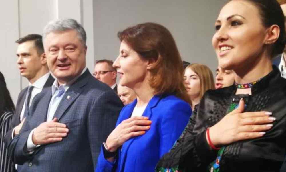 """""""А вчора де була?!"""" Українці жорстко пройшлись по Федині – псевдопатріотка осоромилась"""