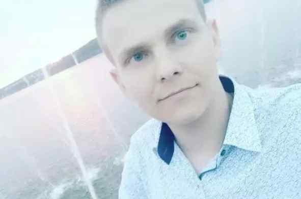 """""""Допоможіть мені дочекатись пересадки нирок"""": 19-річний Ігор просить небайдужих про підтримку"""