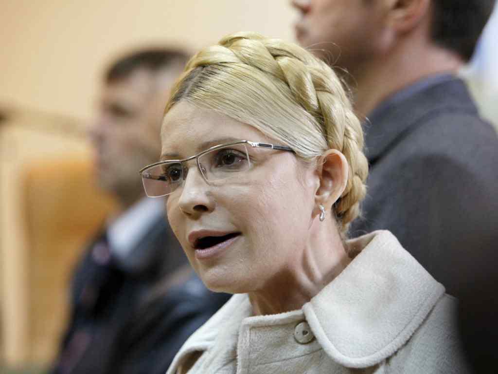 """""""Бабусі на бідність"""": Юлії Тимошенко завдали нищівного удару. Вже не оговтається!"""