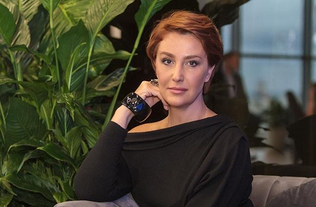 """""""Втратила дитину на пізньому терміні"""": Сніжана Єгорова звернулася до шанувальників. Біль і сльози"""