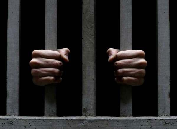 """""""За отримання багатомільйонного хабара!"""": Колишнього прем'єра засудили до 6 років в'язниці"""