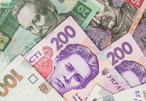 """""""Бідні та абсолютно бідні"""": В Україні піднімуть прожитковий мінімум. Хто першим отримає гроші?"""