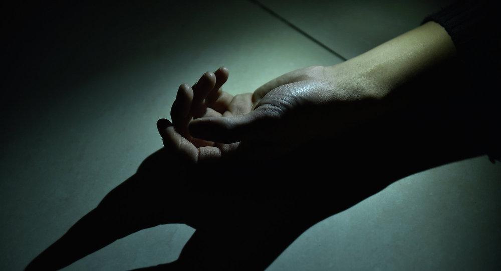 Не зміг з цим жити! у Чернівецькій області чоловік жорстоко розправився з жінкою і вбив себе