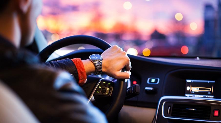 Торкнеться кожного! Для водіїв приготували чергове нововведення. Чого чекати на цей раз?