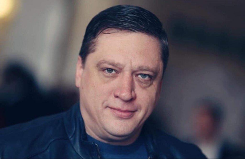 Щось пішло не так! Скандальний депутат Іванісов повернувся в Раду. Зеленський розбереться