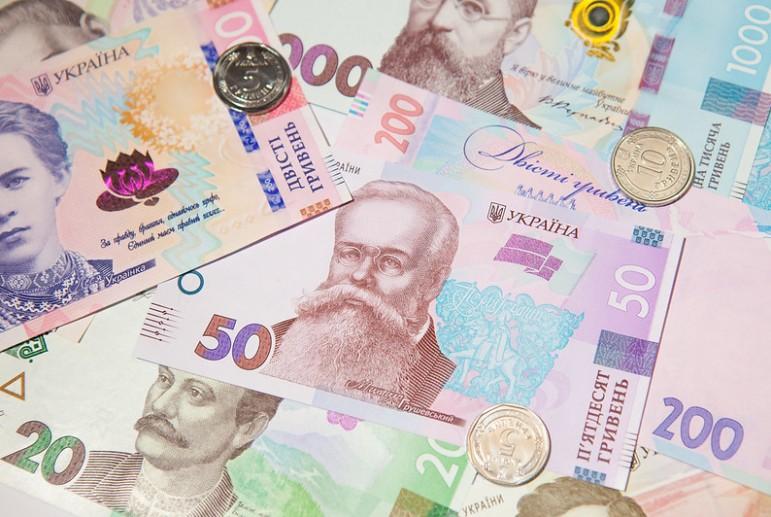 Уже у вжитку! Банкіра представили нову банкноту. Тепер буде такий…