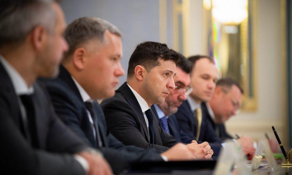 Піде у відставку! Зеленський сколихнув країну останньою заявою. Українці такого ще не чули
