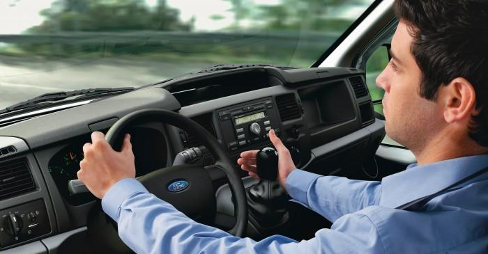 Нові стандарти. Українських водіїв чекає елітне нововведення. За що потрібно доплатити?
