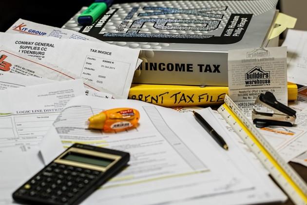 25 тисяч гривень! Українцям приготували новий жорсткий податок. Кому доведеться заплатити?