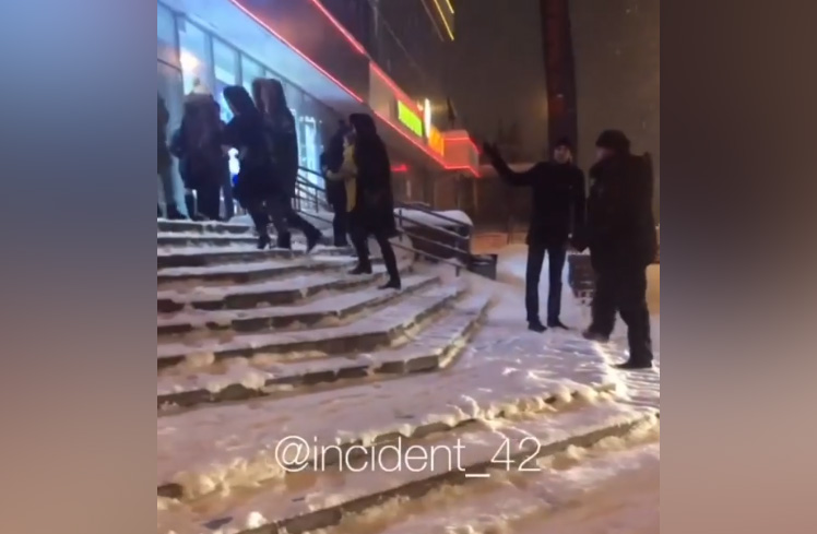 """""""Стало погано у нічному клубі"""": У Росії за загадкових обставин померла топ-чиновниця"""