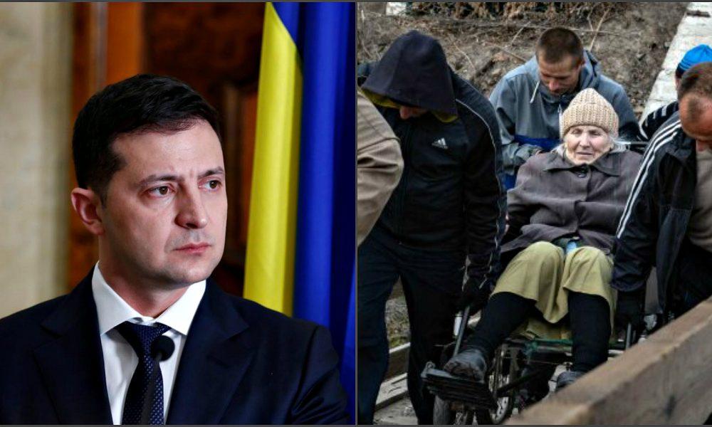 Подвійні пенсії для українців, в «Слузі народу» розкрили подробиці: кому пощастить