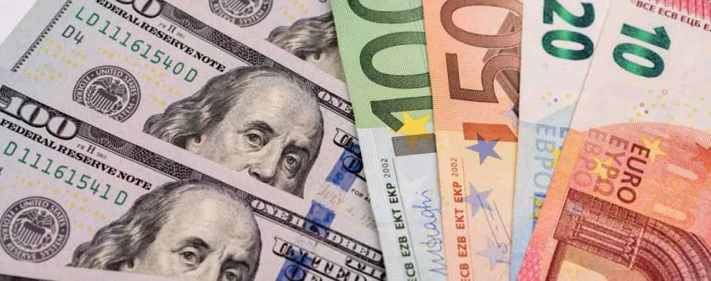 """Несподіваний поворот. Тепер вже євро """"атакує"""" гривню. Курс валют вражає цінами! «Поки що неможливо…»"""